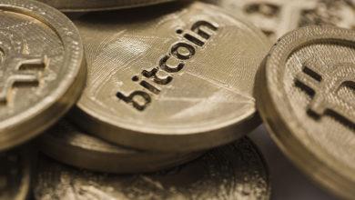 Photo of Come guadagnare BitCoin in Modo facile e sicuro