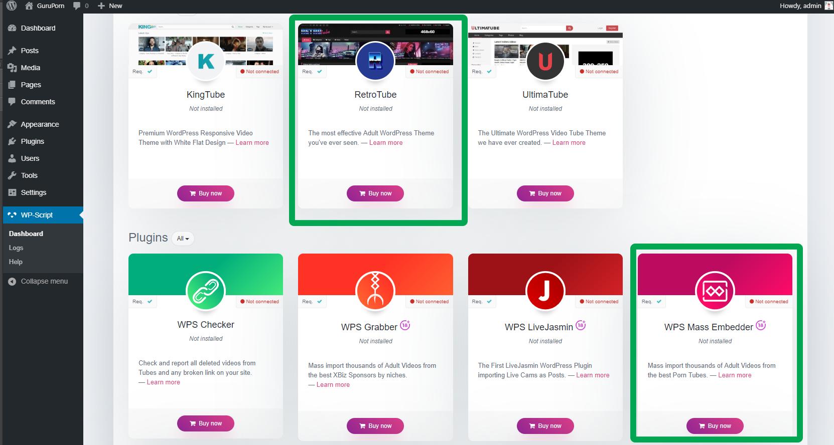 posso fare soldi da un sito di incontri collegare siti Web che in realtà funzionano