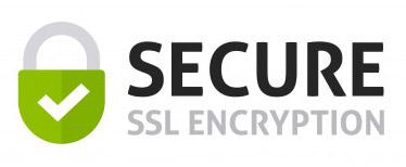 Rendere il sito sicuro con certificato ssl