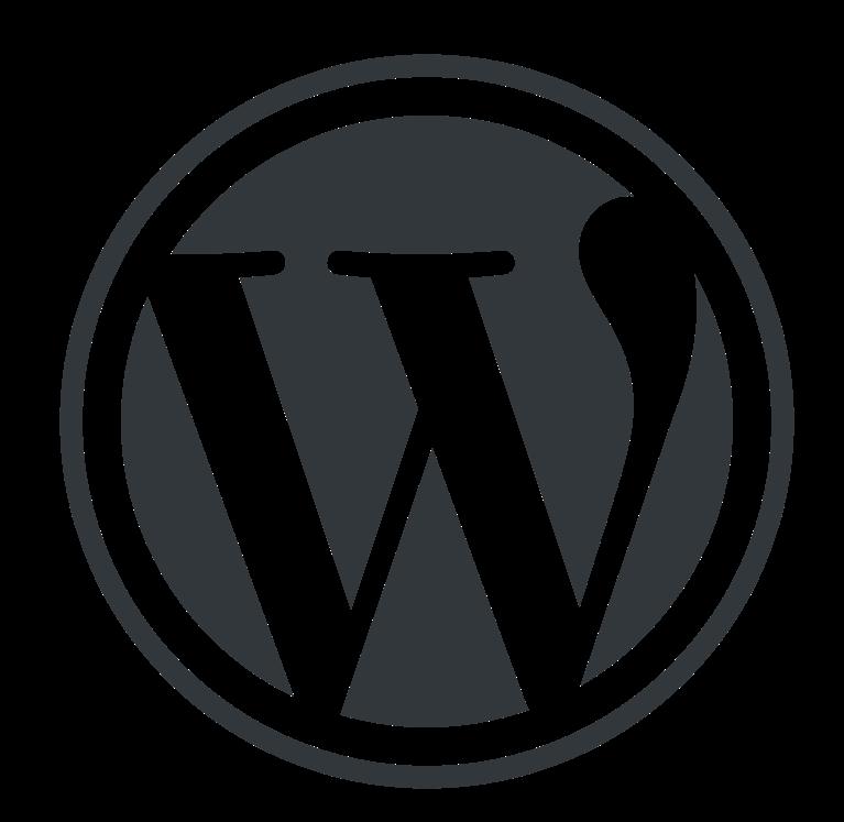 Hosting WordPress economico