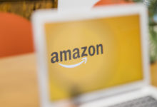 Photo of Il miglior tema WordPress per Guadagnare con le Affiliazioni Amazon