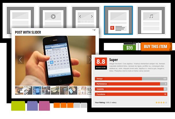 Creare un blog di recensioni per promuovere prodotti amazon